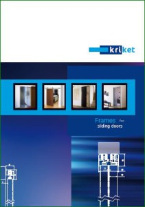 Sliding Doors Catalogue Full & Free Download